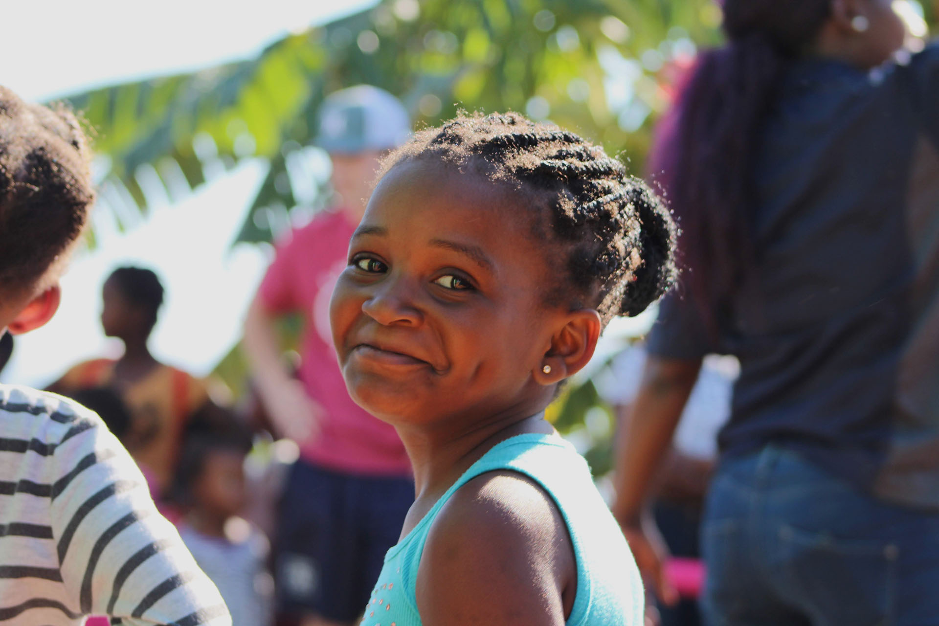 annual reports about-us-hillaids-Hillcrest-aids-centre-trust-girl