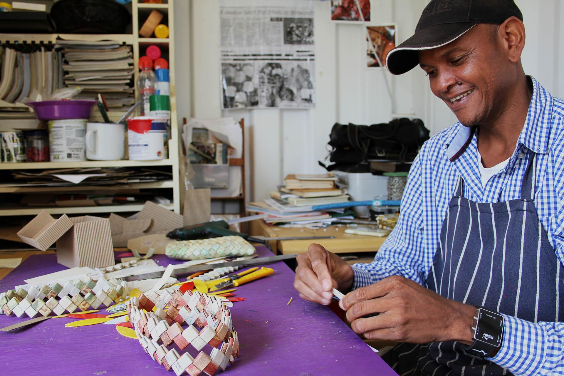 economic empowerment what-we-do-hillaids-hillcrest-aids-centre-trust-crafts
