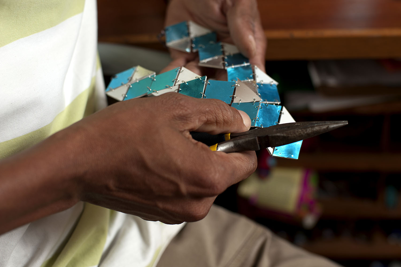 Economic Empowerment - Hillcrest AIDS Centre Trust - KwaZulu-Natal - hillaids HACT-woza-moya-design