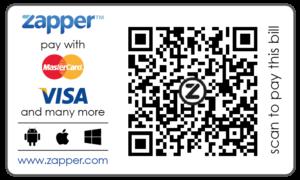Zapper-Code-HACT