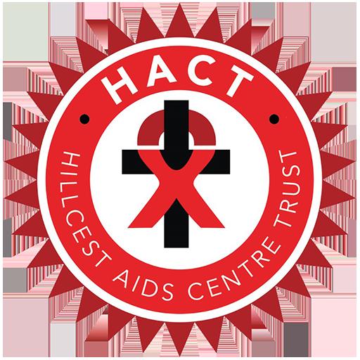 Hillcrest Aids Centre Trust - HACT-KZN-ZA-Africa