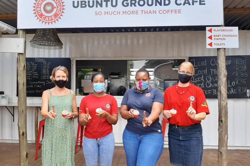ubuntu ground cafe - first-birthday-hact-biz-hillaids-Hillcrest-AIDS-Centre-Trust-KZN