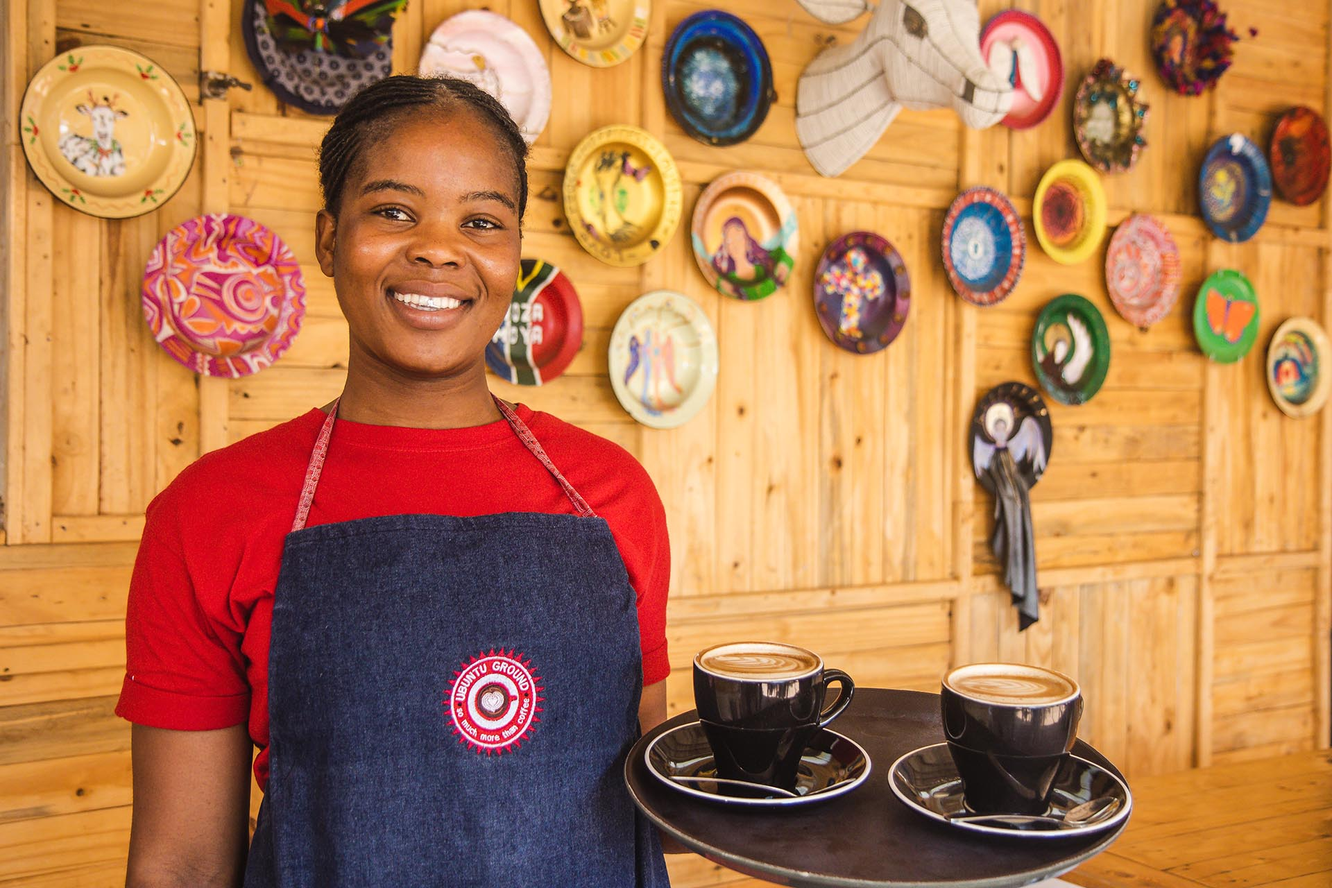 ubuntu ground cafe - hact-biz-hillaids-Hillcrest-AIDS-Centre-Trust-KZN-ZA