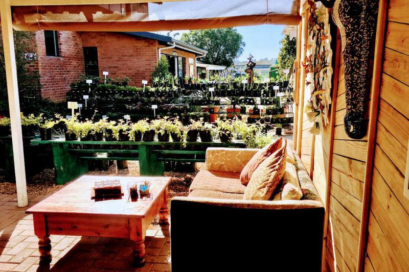 ubuntu ground cafe -hact-biz-hillaids-Hillcrest-AIDS-Centre-Trust-KZN-couches