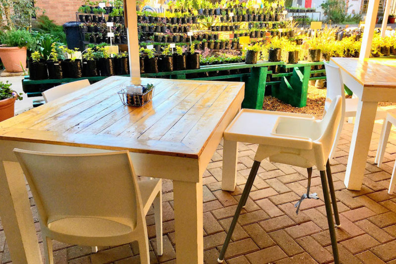ubuntu ground cafe -hact-biz-hillaids-Hillcrest-AIDS-Centre-Trust-KZN-high-chair