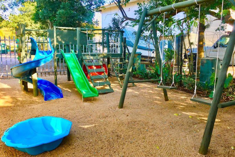 ubuntu ground cafe - hact-biz-hillaids-Hillcrest-AIDS-Centre-Trust-KZN-play-area
